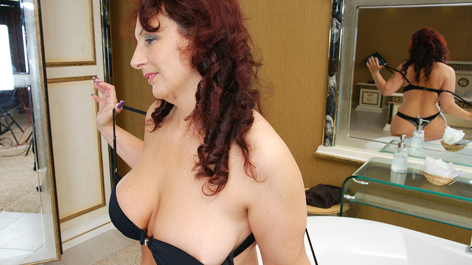 na privat cz sexy stream